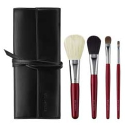 聖誕名伶刷具組 Brush Set
