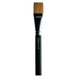 M.A.C 工具類產品-#191專業平頭粉底刷 PAINT BRUSH