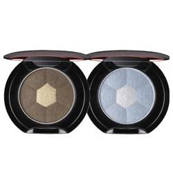 雙色鑽彩眼影 Eyeshadow Duo