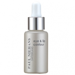 PAUL NIEHANS 眼部保養-眼唇緊緻原液 EYE & LIP CONTOUR SERUM