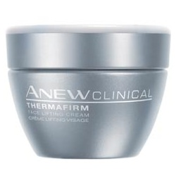 Avon 雅芳 精華‧原液-新活緹顏精華 ANEW CLINICAL Thermafirm Face Lifting Cream