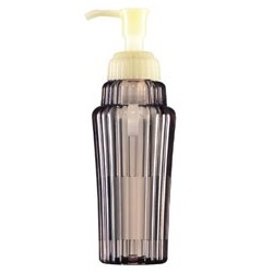 AYURA  巡水系列-夜用清晰快潔油 MIDNIGHT OIL CLEANSING