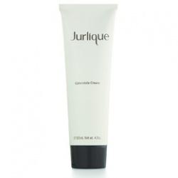 Jurlique 茱莉蔻 特殊護理系列-金盞花舒敏霜 Calendula Cream