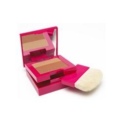 模炫頰彩修容盒-三色限量版 LIMITED EDITION BRONZE TRIO