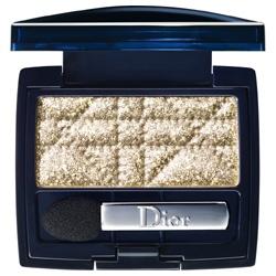 Dior 迪奧 眼部彩妝-新眩采單色眼影 1 Couleur
