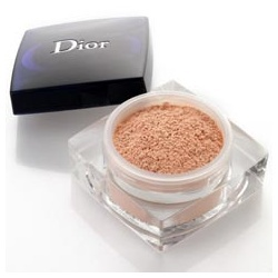 光柔晶亮蜜粉 DIORSKIN LOOSE POWDER