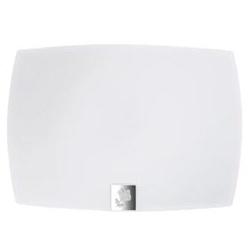 LANCOME 蘭蔻 粉餅-X³超瞬白精華粉餅SPF25/PA++ Blanc Expert NEUROWHITE X3 Ultimate Whitening Compact