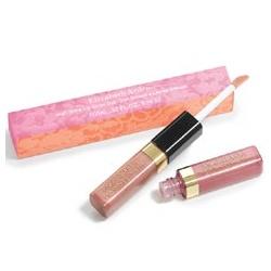 Elizabeth Arden 伊麗莎白雅頓 唇蜜-妍彩春光雙色唇蜜 High Shine Sheer Lip Gloss Duo
