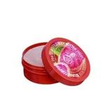 粉紅葡萄柚身體滋養霜 Pink Grapefruit Body Butter