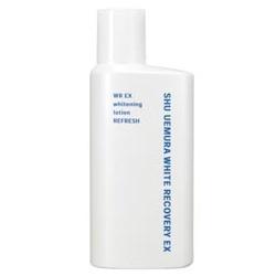 漢萃淨透美白化妝水 清爽型 WR EX whitening lotion refresh