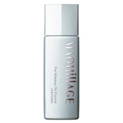 SHISEIDO 資生堂-專櫃 心機底粧系列-心機輕潤妝前乳 SPF10 PA+