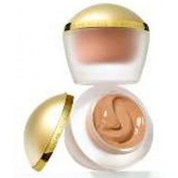 時空彈力塑顏粉霜SPF15 Ceramide Plump Perfect Makeup SPF15