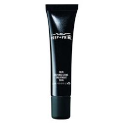 妝前毛孔隱形露 PREP+PRIME SKIN REFINED ZONE