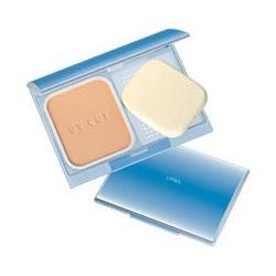 透妍防曬兩用粉餅蕊SPF27,PA++ UV Cut Two Way Foundation Refill