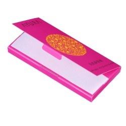 美粧香粉紙