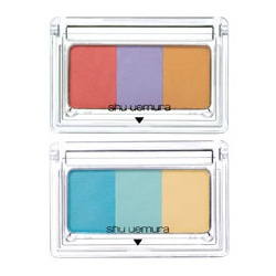 眼影盤 Eye Shadow Palette
