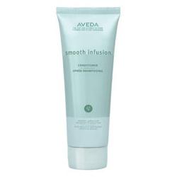 AVEDA 肯夢 潤髮產品系列-直順潤髮乳