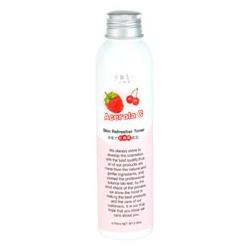 tsaio 上山採藥 櫻桃凝C+紅桑莓系列-櫻桃凝C嫩膚化妝水 Acerola C Skin Refresher Toner