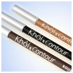 棉花糖眼線筆 KHOL & CONTOUR
