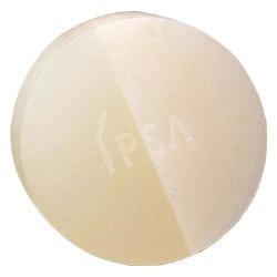 IPSA 茵芙莎 洗顏系列-雙月柔潤皂