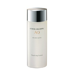 AQ 活力循環露 AQ VITALIZING LOTION
