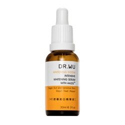 VC微導美白精華液 Intensive Whitening Serum With AA2G&#8482