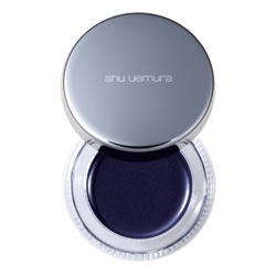 眼彩霜 Cream Eye Shadow