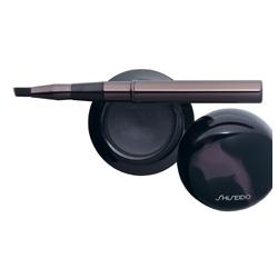 SHISEIDO 資生堂-專櫃 眼線-幻覺眼線膏