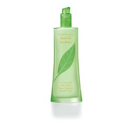 Elizabeth Arden 伊麗莎白雅頓 身體防曬-綠茶甦活身體精華 Green Tea Revitalize Concentrated Body Serum