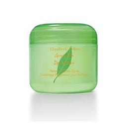 Elizabeth Arden 伊麗莎白雅頓 綠茶香氛系列-綠茶甦活身體去角質霜 Green Tea Revitalize Renewing Body Scrub