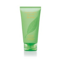 綠茶甦活手足磨砂膏 Green Tea Revitalize Warming Hand & Foot Scrub