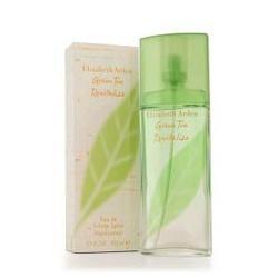 綠茶甦活香水