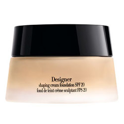 設計師粉底霜 Designer Cream Foundation SPF20