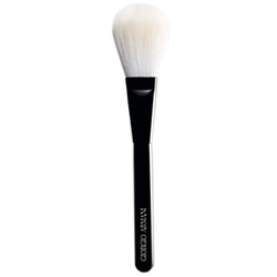 蜜粉刷#1 face Brush