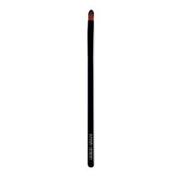 時尚輪廓唇刷#13 lip brush