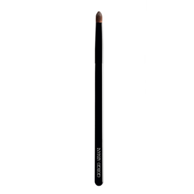 GIORGIO ARMANI 亞曼尼 設計師刷具系列-深邃眼妝刷#10 round eye contour brush