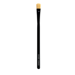 遮瑕刷#6 highlighter and concealer brush