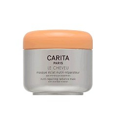 CARITA 凱伊黛 護髮-光彩滋養修護敷髮霜