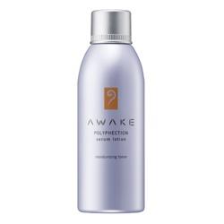 多酚舒活  潤膚水