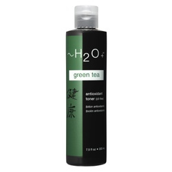 綠茶抗氧化妝水