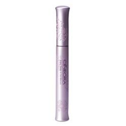 CINEORA 紫醉睛迷 睫毛膏-魔法睫毛膏(濃密捲翹)