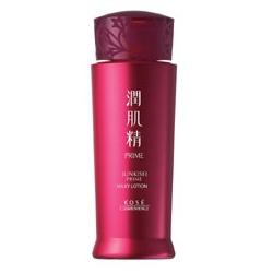 Junkisei Prime 潤肌精 精淬潤肌精系列-高保濕乳液 milky lotion