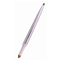W立體雙效眉筆蕊(橢圓) W Designing Eyebrow Pencil (OV) (refill)