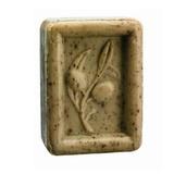 有機橄欖葉皂