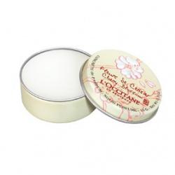 L'OCCITANE 歐舒丹 女性香氛-櫻花香膏 Solid Perfume