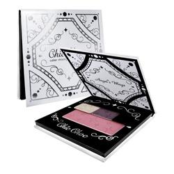 魔女變妝盒