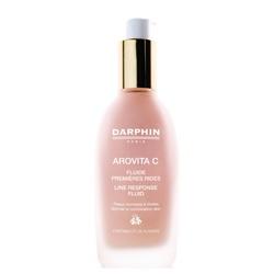 Darphin 朵法 活膚抗老系列-活膚C精質乳 AROVITA C Line Response Fluid