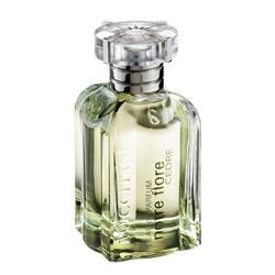 西洋杉香水 Cedar Eau de Parfum Vert Atlas