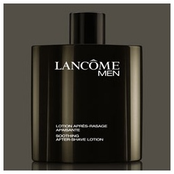 男仕極效調理液 SMOOTHING AFTER SHAVE LOTION