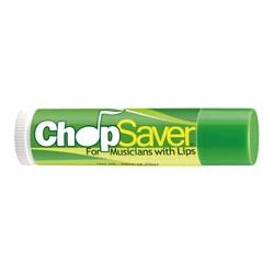 唇部保養產品-音樂家護唇膏 Chop Saver
